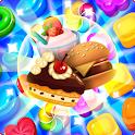 Food Crush icon