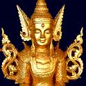 Buddhist Proverbs from Burma (Myanmar Buddhism) icon