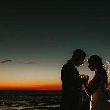 Wedding photographer Antonio Antoniozzi (antonioantonioz). Photo of 28.09.2017
