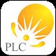 PLC어학원 Download on Windows
