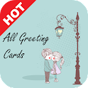 All Greeting Cards icon