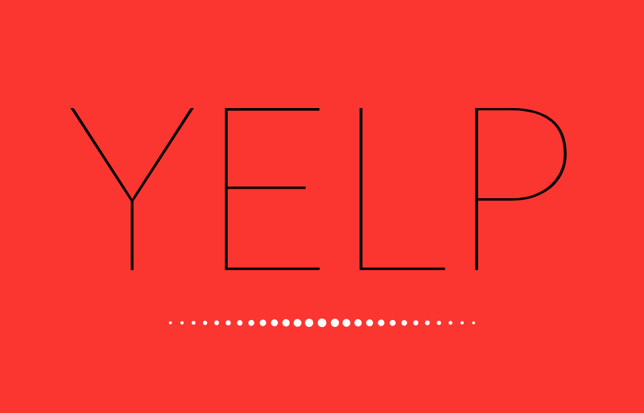 What Companies in the Bay Area Use Python? - Yelp