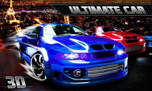 玩賽車遊戲App|Chassis Clean & Design免費|APP試玩