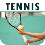 Tennis: Personal Trainer