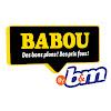 Babou