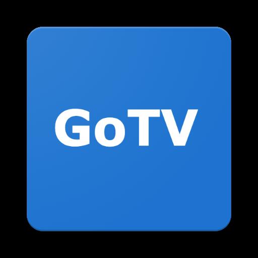 Baixar GoTv -  Assistir TV Online para Android