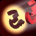 Shadowmatic icon