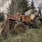 traktor klein.png