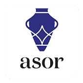 2017 ASOR Annual Meeting