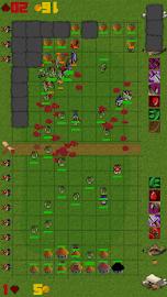 Orc Genocide Screenshot 14
