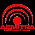 AEMITRA icon