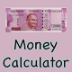 Download Money Calculator For PC Windows and Mac