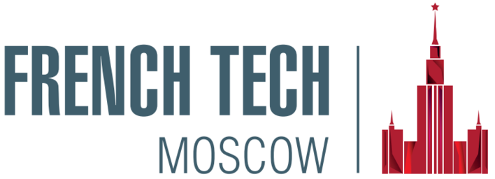 MAJ logo