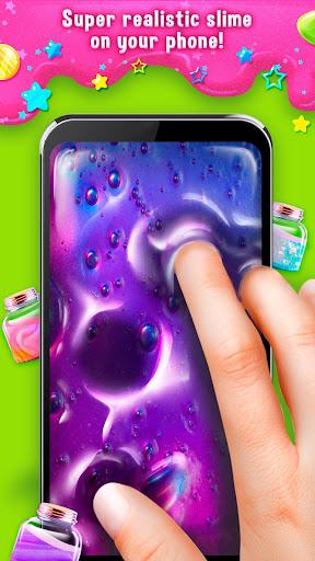 Slime Simulator screenshot 4