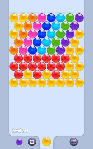 Bubble Pop 21.3.4 screenshots 14