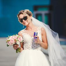 Esküvői fotós Olga Khayceva (Khaitceva). Készítés ideje: 11.12.2018