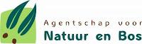 The Shelter Partners Agentschap voor Natuur en Bos