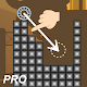 Physics Puzzles: Factory Bearing Pro Download on Windows