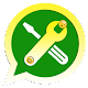 WhatsApp Amazing Tools for PC-Windows 7,8,10 and Mac