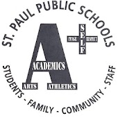 St. Paul Public School
