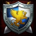 Might & Magic Heroes: Era of Chaos icon