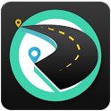 Droop : Car Fast Services icon