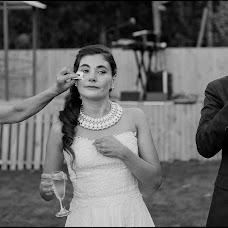 Wedding photographer Yassef Selman (selman). Photo of 07.07.2016