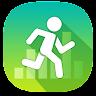 ASUS ZenFit icon