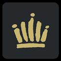 GCF Brenham icon