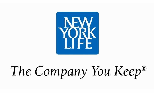 Image result for New York life Insurance