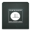 The Collective RD icon