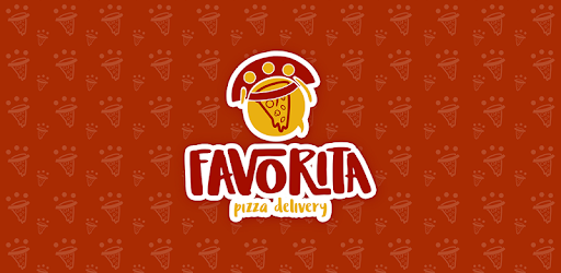 Favorita Pizza for PC