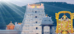 Best Travel Packages From Anywhere in India To Tirupati