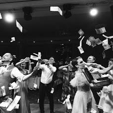 Wedding photographer Pavel Petrov (pavelpetrov). Photo of 30.07.2018