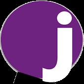 jwing Full Version