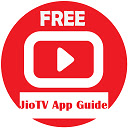JioTV for PC/Laptop- Guide