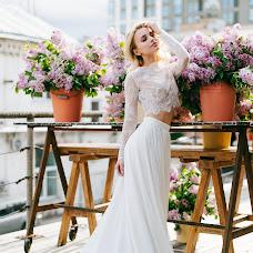 Wedding photographer Anastasiya Zabelina (azabelina). Photo of 14.02.2018