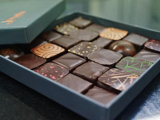 chocolat-taille-1