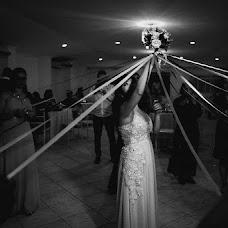 Wedding photographer Beto Jeon (betojeon). Photo of 17.10.2018