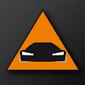 geileKarre - [Auto-Tuning-App] icon