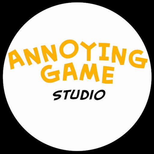 EGEM Studio avatar image