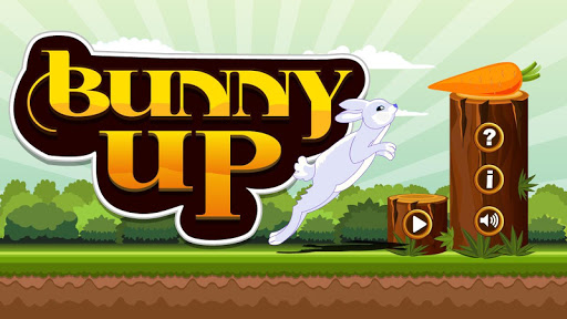 Bunny Up