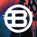 Blockfest icon