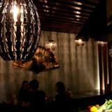 酒留米日式精食居酒屋