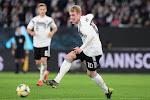 OFFICIEEL: Borussia Dortmund heeft derde versterking op twee dagen beet