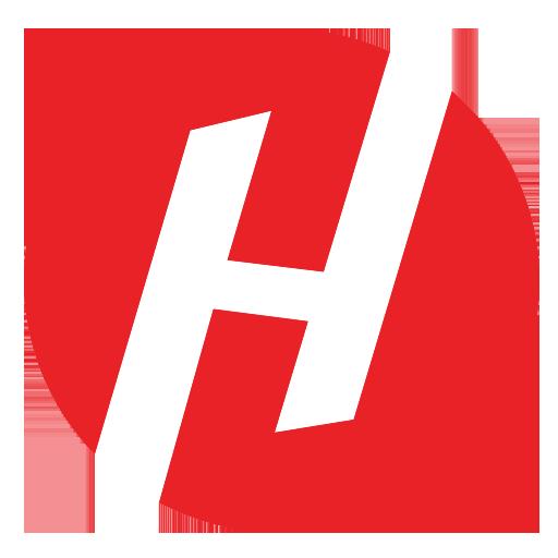 HotNow