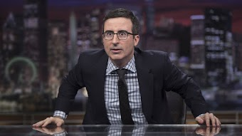 Last Week Tonight with John Oliver 23