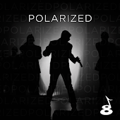 Polarized