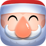 Swipe Santa Out!