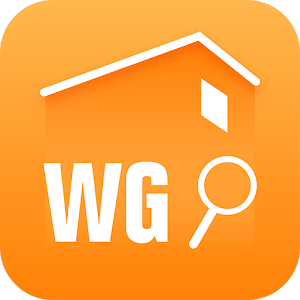 WG-Gesucht.de - Find your home for pc